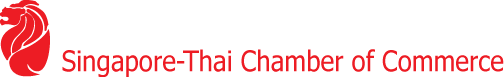 Singapore-Thai Chamber Of Commerce