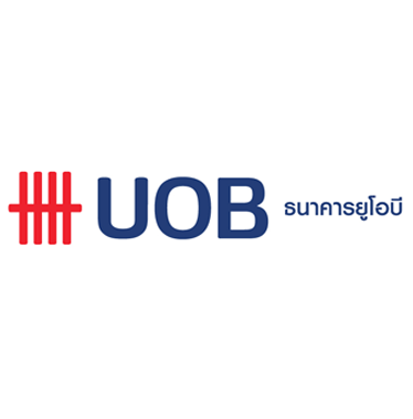 User Page - Singapore-Thai Chamber Of Commerce