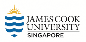 James Cook_New Logo